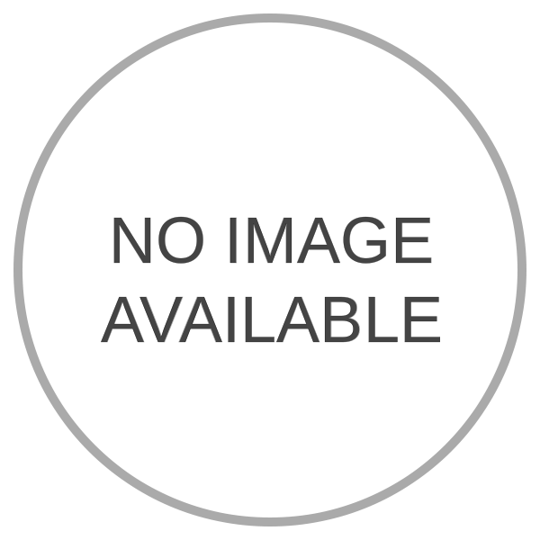 No_image_available