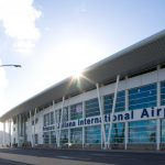 St Maarten host region's largest airlift conference