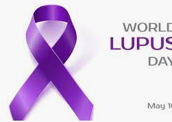 world lupus