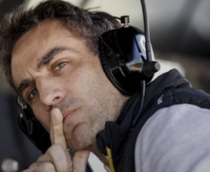 renault wil red bull